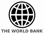 The World Bank